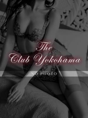 杏奈:THE CLUB YOKOHAMA(横浜高級デリヘル)