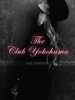 香澄:THE CLUB YOKOHAMA(横浜高級デリヘル)