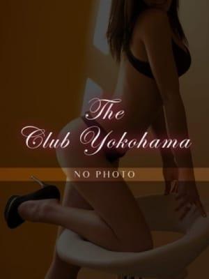 日菜:THE CLUB YOKOHAMA(横浜高級デリヘル)