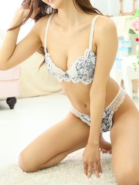 各界の頂点に存在する国宝級美女たちを本物志向の皆様のもとへ…:THE CLUB YOKOHAMA(横浜高級デリヘル)