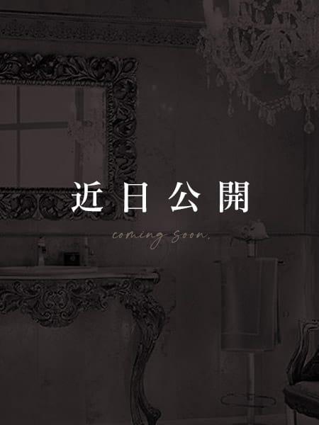 六本木・西麻布 高級 Lick-リック:Lick(六本木・赤坂高級デリヘル)