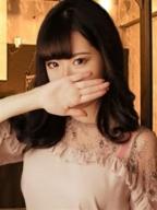 くみこ:玄関フェラ神ってる!?オトナのかいだん(大阪高級デリヘル)