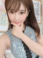 すずね~suzune~:玄関フェラ神ってる!?オトナのかいだん(大阪高級デリヘル)