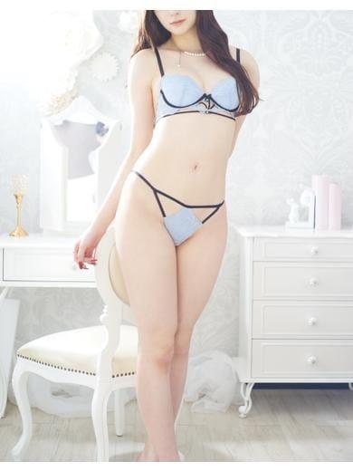 ●秘・顔出し画像&動画を全員プレゼント!|期間限定:ヴェルグ(渋谷・恵比寿・青山高級デリヘル)