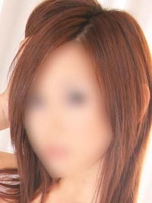 えりか:Luv(福岡高級デリヘル)