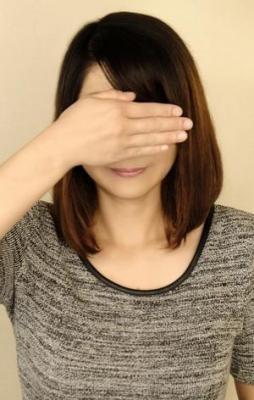 みやびの画像1:博多美人妻(福岡高級デリヘル)