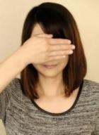 博多 高級デリヘル:博多美人妻キャスト みやび