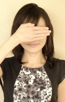 つばき:博多美人妻(福岡高級デリヘル)