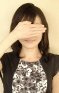 博多 高級デリヘル:博多美人妻キャスト つばき