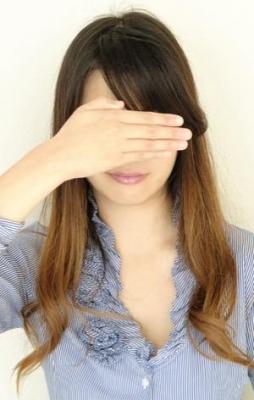 るかの画像1:博多美人妻(福岡高級デリヘル)