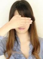 博多 高級デリヘル:博多美人妻キャスト るか