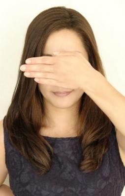 まなの画像1:博多美人妻(福岡高級デリヘル)