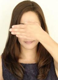まな:博多美人妻(福岡高級デリヘル)