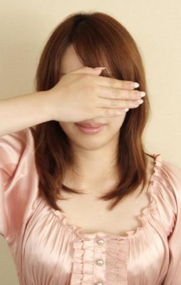 博多 高級デリヘル:博多美人妻キャスト りえ1