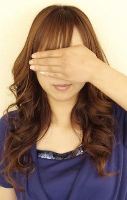 あいりの画像1:博多美人妻(福岡高級デリヘル)