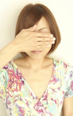 博多 高級デリヘル:博多美人妻キャスト  あかね1