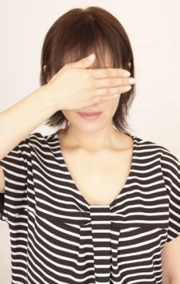 博多 高級デリヘル:博多美人妻キャスト りこ1