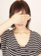 博多 高級デリヘル:博多美人妻キャスト りこ