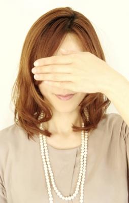 みなこの画像1:博多美人妻(福岡高級デリヘル)