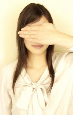 博多 高級デリヘル:博多美人妻キャスト しほ1