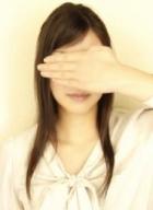 博多 高級デリヘル:博多美人妻キャスト しほ