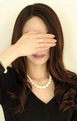みおの画像1:博多美人妻(福岡高級デリヘル)