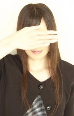 博多 高級デリヘル:博多美人妻キャスト ゆい1