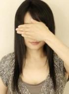 みか:博多美人妻(福岡高級デリヘル)