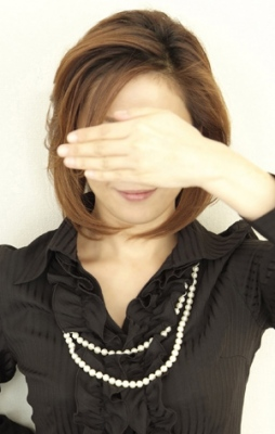 博多 高級デリヘル:博多美人妻キャスト くみ1