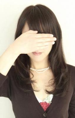るいの画像1:博多美人妻(福岡高級デリヘル)