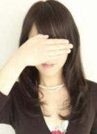 博多 高級デリヘル:博多美人妻キャスト るい