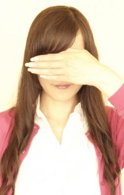 さきの画像1:博多美人妻(福岡高級デリヘル)
