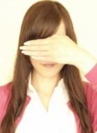 博多 高級デリヘル:博多美人妻キャスト さき