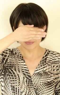 博多 高級デリヘル:博多美人妻キャスト りょうこ1