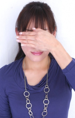 博多 高級デリヘル:博多美人妻キャスト みずき1
