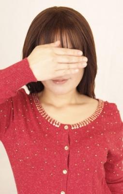 ななこの画像1:博多美人妻(福岡高級デリヘル)