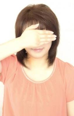 はるかの画像1:博多美人妻(福岡高級デリヘル)