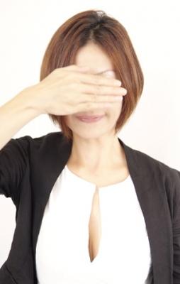 やすこの画像1:博多美人妻(福岡高級デリヘル)