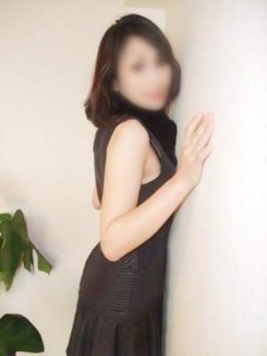 五条あおい:有閑婦人(大阪高級デリヘル)
