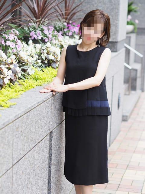 ■■本日のお勧めマダムさんは ■■:有閑婦人(大阪高級デリヘル)
