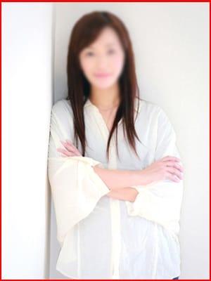 ほしみ:大阪高級デリヘル 鳳蝶~AGEHA~(大阪高級デリヘル)