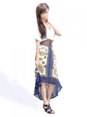 梅田 高級デリヘル:VIP 聖夜キャスト みわこ1