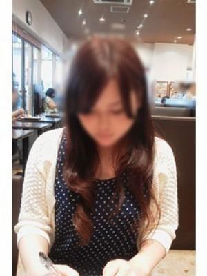 名古屋 高級デリヘル:不二子chan 本店キャスト さやな1