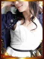 名古屋 高級デリヘル:人妻セレブ宮殿 名古屋城キャスト 夏目 十和子