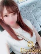 のん:でりどす(名古屋高級デリヘル)