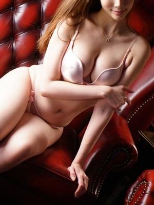 渋谷・恵比寿・青山 高級デリヘル:D.vinci(ダヴィンチ)キャスト 夏川 彩2