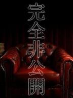 (5s+★)楠 奈々:D.vinci(ダヴィンチ)(渋谷・恵比寿・青山高級デリヘル)