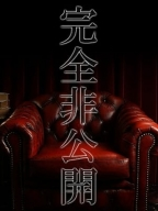 小泉 遥:D.vinci(ダヴィンチ)(渋谷・恵比寿・青山高級デリヘル)