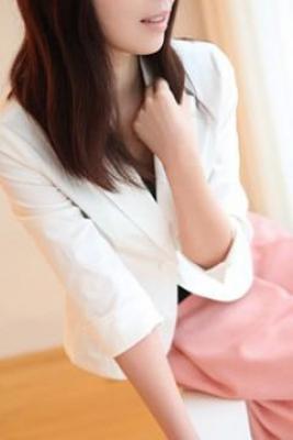 品川 高級デリヘル:清楚系美人専門 東京アプリシェイトキャスト コユキ(キャリアウーマン)