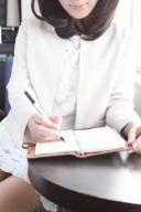 品川 高級デリヘル:清楚系美人専門 東京アプリシェイトキャスト ユリ(秘書)